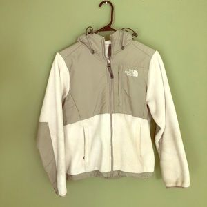 Denali North Face Jacket